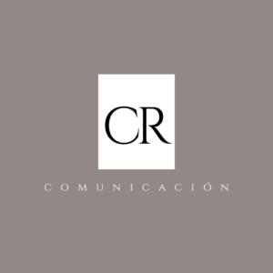 Carla Reyes Comunicación